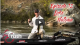 Lake Natoma Fishing Report Video