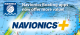 Navionics mobile Apps now offer more value