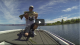 Early summer top water Clear lake! VIDEO