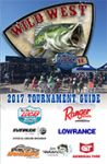 2017 Wild West Bass Trail Tournament Guide