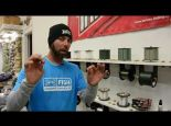 Fishing Line as a Tool with Mike Iaconelli