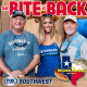 Texas Insider Fishing Report Debuts