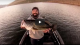 Melones Madness Swimbait Edition (VIDEO)