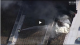 Fire Breaks Out at Shimano Factory | Video
