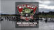 WWBT Don Pedro Live Weigh In Final Day Championship Sunday