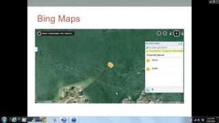 Navionics Webinar: Prefishing Using Technology with Tyler Brinks
