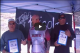 Winner's Video Fishing Report for Pyramid Lake
