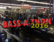 2016 BassAthon at Angler's Marine | Nov 19 - 20 | Doors are OPEN!