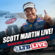 Join LTB LIVE with Scott Martin, Jason Lambert and More TODAY!