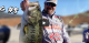 Fish of a Lifetime in a Tournament WWBT Oroville  VIDEO