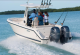 Pursuit Boats Purchased by Malibu Boats