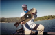 Clear Lake Fishing Report | Video Update