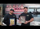BBT Winners Report | Bryan Cox & Kevin Davidson Don Pedro | 24.18 lbs January 14