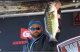 33.08 Limit  with 9 Pounder Weighed Today to Take Lead | WWBT Delta Results Day 2