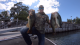 3 Day Clear Lake Fishing Report VIDEO