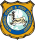 Sales Suspended for Nonresident Daily Fishing License