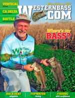 Westernbass Magazine, The Official First Issue