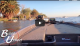 Fishing the Ca Delta WWBT Team Tournament VIDEO