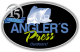 2018 Angler's Press Outdoors Schedule