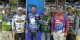 Scott Martin Announces the U.S. National Team | Making Bass Fishing an Olympic Sport?