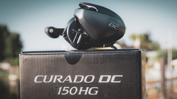 Curado DC