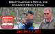 Brent Chapman's Pro vs. Joe presented by Realtree Episode 3 Now Available