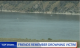 Two fishermen rescued, one drowns in fatal boating mishap at Flaming Gorge