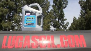 Lucas Marine 2 Cycle Oils Will Not Void Manufacturer's Warranty | Lucas Oil