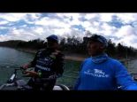 Where and when to Fish the Yamamoto Senko with Jimmy Reese