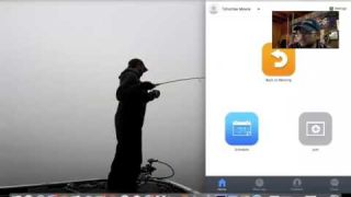 Navionics Webinar | Summer Bass Fishing in the Northwest with Tyler Brinks