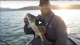 We Struck Gold & Found Tournament Winning Fish on Lake Oroville VIDEO