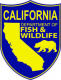 New Executive Director for California Fish and Game Commission
