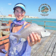 New Opportunities for a Florida Saltwater Fishing Record