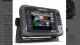 Lowrance Electronics | BassAthon Show Specials at Best Prices of the Year