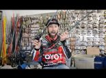 If I could only have one | Casting and Spinning | Bass Fishing Combo with Mike Iaconelli
