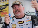 Cast Further, Last Longer… Maximize Your Fishing Reels Like John Murray