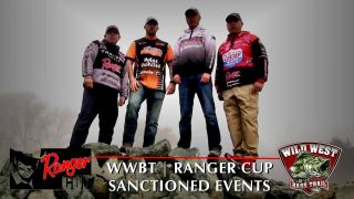 WWBT | Ranger Cup Sanctioned Events
