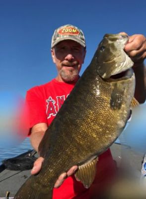 Shawn Rogers