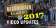 Video Updates 2017 Bassmaster Classic