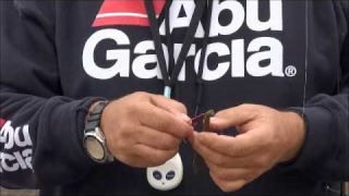 Tackle How-To: Rigging Randys Way Flat Dawg