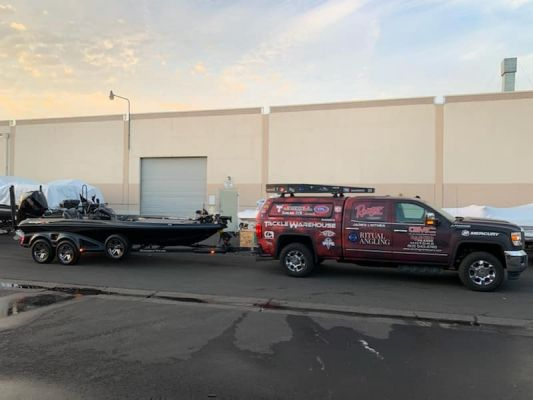 Why Anglers?