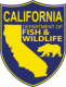 Funding Now Available for Fisheries Restoration Projects in Central Valley
