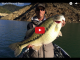 Video Released: See the World Record Bass Caught