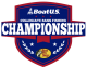 Registration for the 2019 BoatUS Collegiate Bass Fishing Championship Now Open