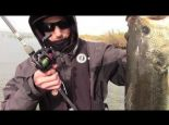 Tatula Elite Series Rods with Bobby Barrack for Fishermans Warehouse