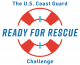 "Over $250,000 in Prize Money in ""Ready for Rescue"" Challenge"