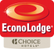Econo Lodge Sponsorship of Bassmaster Elite Includes Fishing with Justin Lucas