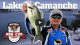 Wild West Pro Cup Series Lake Camanche | 2019 VIDEO