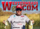 WesternBass.com Mag | Spring Issue is Live and Free to Read NOW!