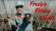 Fishing Report California Delta Video